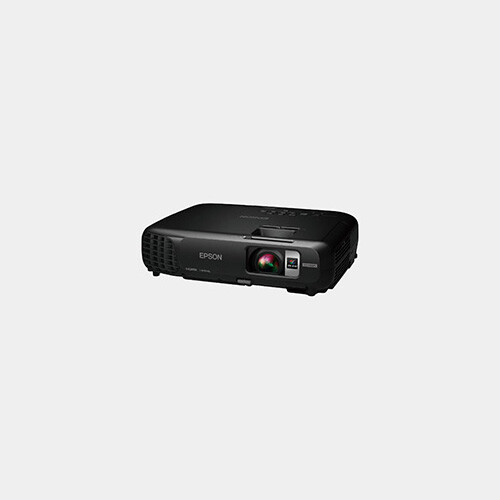 Epson EX7230 Pro Projector
