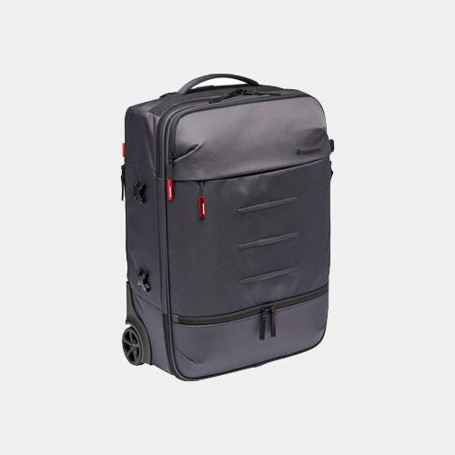 Lowepro Pro Roller x100