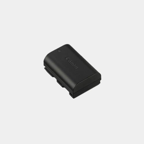 Canon LP-E6 Battery Pack