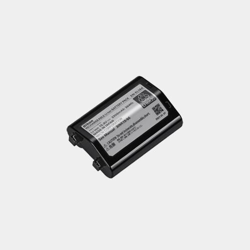 GoPro Battery For HERO 4