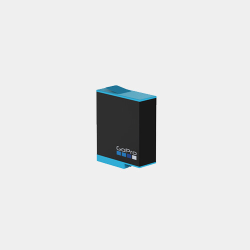 GoPro Battery For HERO 5