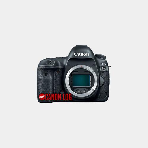 Canon EOS 40D Body (Infrared)