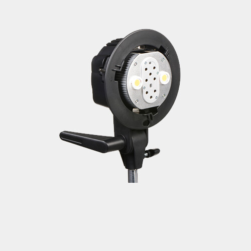 Profoto Air Remote TTL-C (Canon)