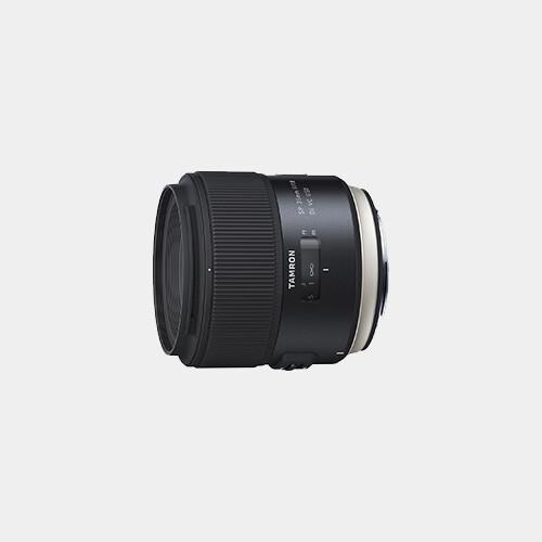 Tamron SP 35mm f/1.8 Di VC (Canon)