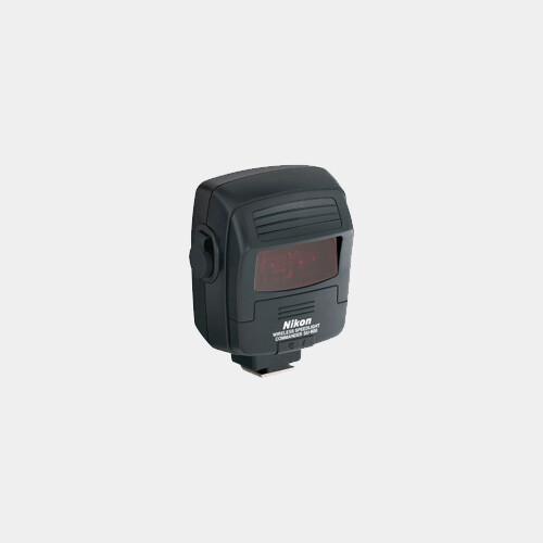 Nikon SU-800 Speedlight Commander Unit