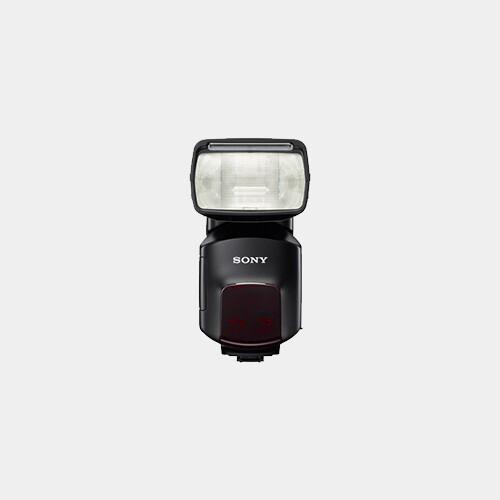Nikon R1C1 Macro Flash System
