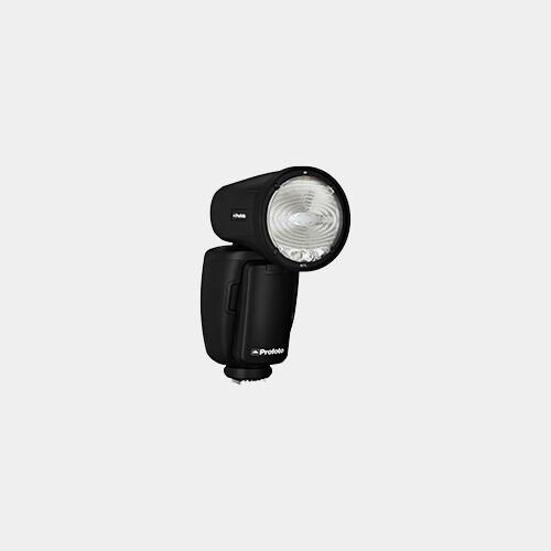 Godox AD200Pro TTL Pocket Flash