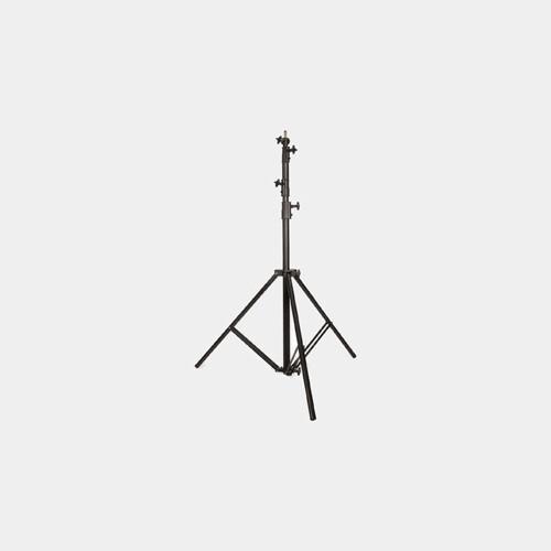 13' Light Stand LS3900