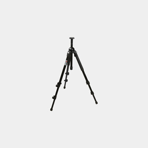 Manfrotto Carbon Fiber Tripod