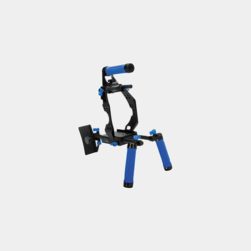 Redrock Micro ultraCage Event Bundle for C100