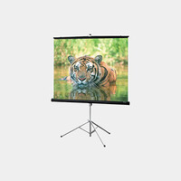 Portable Tripod Screen (70 x 70