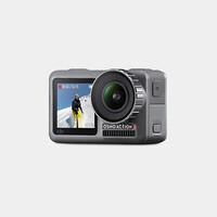 GoPro HERO 5 (Black)