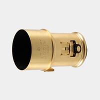 Lomography Petzval 85mm f/2.2 (Canon)