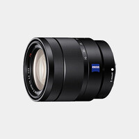 Sony 16-70mm f/4 ZA OSS (E-Mount)