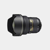Nikon 14-24mm f/2.8G ED AF-S
