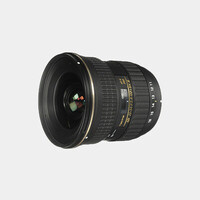 Tokina 11-16mm f/2.8 DX-II (Nikon)