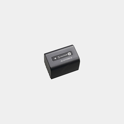 Sony NP-FV70 Battery Pack