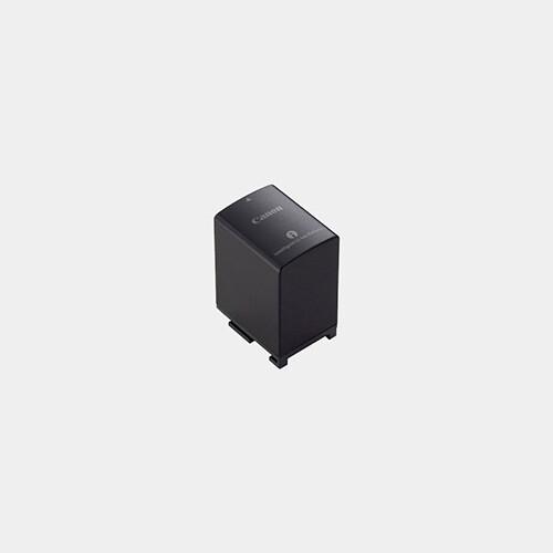 Canon BP-820 Battery Pack