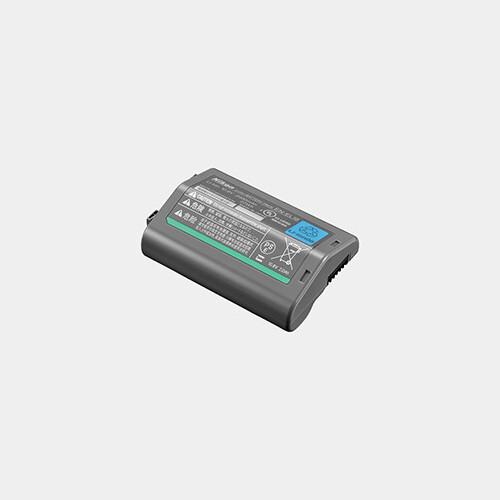 Nikon EN-EL18 Battery Pack