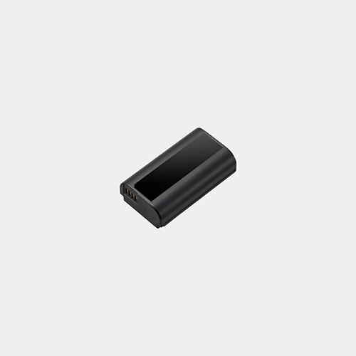 Panasonic DMW-BLJ31 Battery Pack