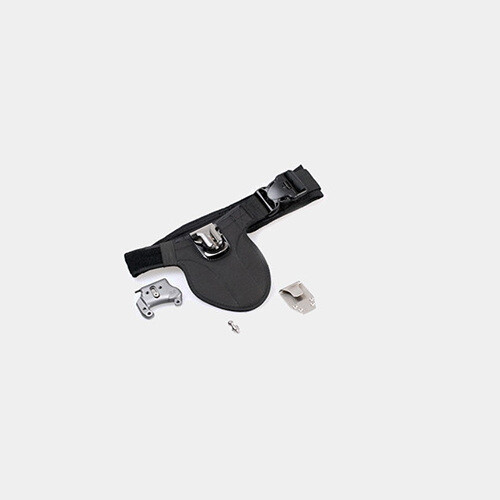 SpiderPro Single Camera Holster