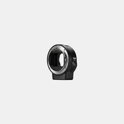 Sony A-Mount Lens to E-Mount Camera Adapter