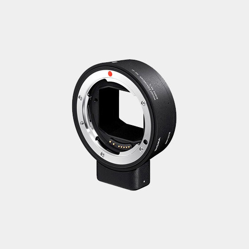 Battery Grip for Panasonic S1/S1R/S1H (DMW-BGS1)