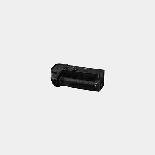 Battery Grip for Panasonic S1/S1R (DMW-BGS1)