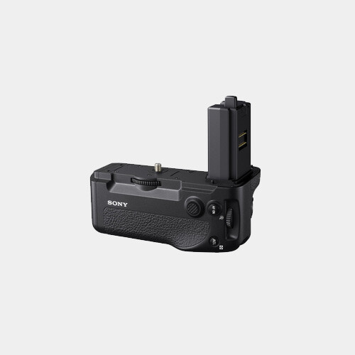 Battery Grip for Panasonic GH5/GH5S (DMW-BGGH5)