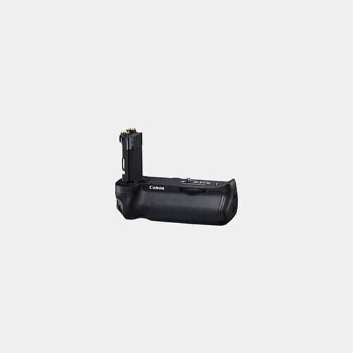 Battery Grip for Nikon D300s, D700 (MB-D10)
