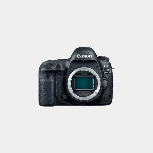 Canon EOS Rebel T7i Body