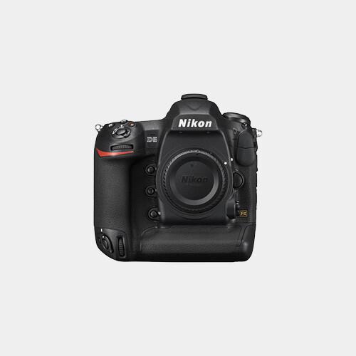 Nikon D5 Body