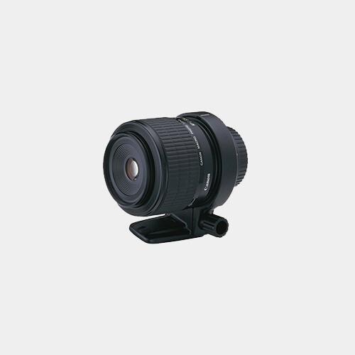 Canon MP-E 65mm f/2.8 1-5x