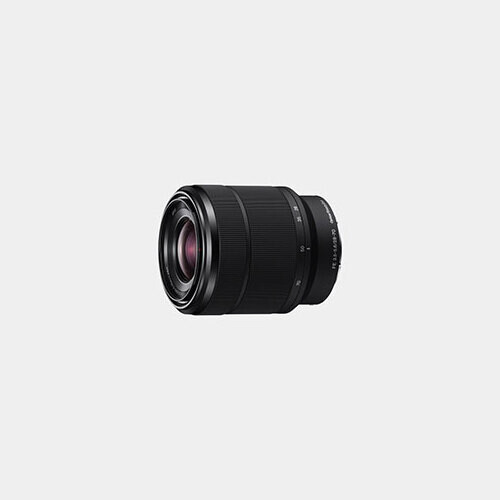 Sony FE 28-70mm f/3.5-5.6 OSS (E-Mount)