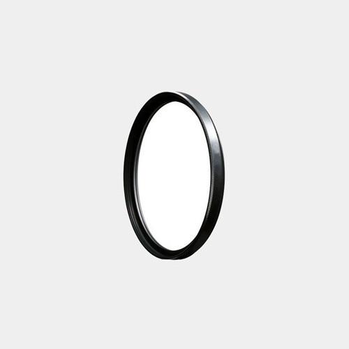 58mm UV Haze Filter