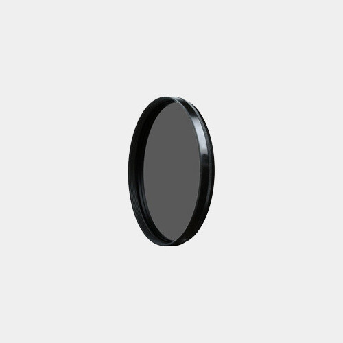 62mm Circular Polarizer Filter