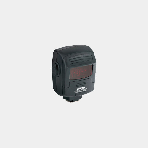 Nikon SU-800 Speedlight Commander Unit