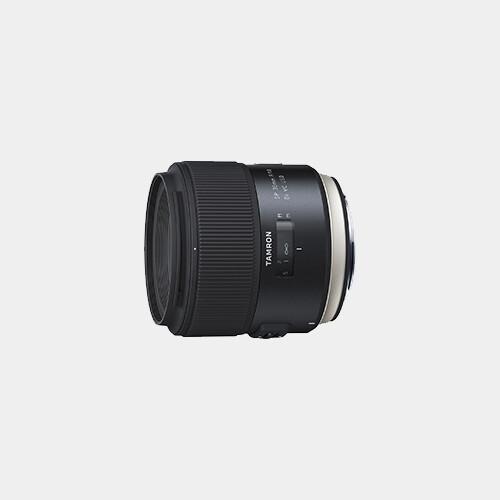 Tamron SP 35mm f/1.8 Di VC (Nikon)