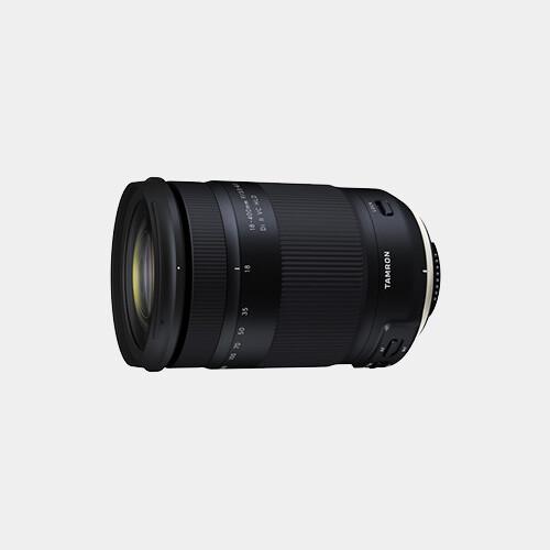 Tamron 18-400mm f/3.5-6.3 Di II VC (Nikon)