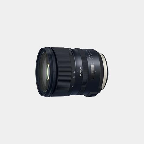 Tamron 24-70mm f/2.8 DI VC G2 (Nikon)