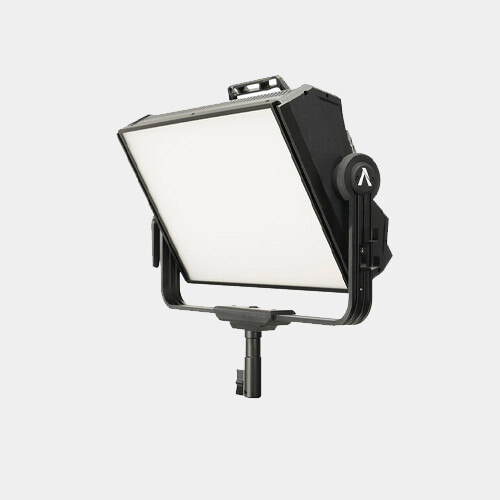 Litepanels Lykos 3-light Kit (Bi-Color)