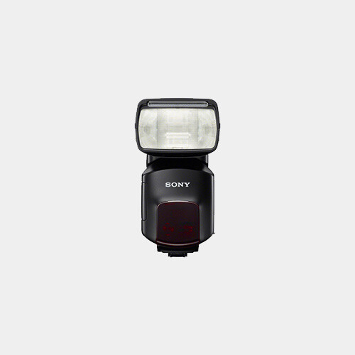 Sony HVL-F60M External Flash