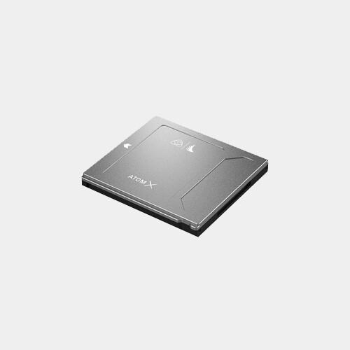 1TB Angelbird AtomX SSDmini