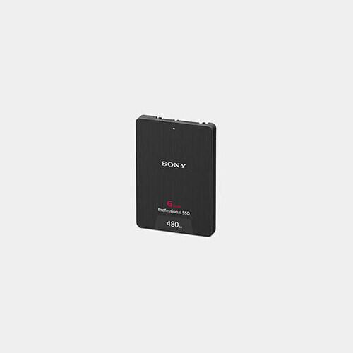 2TB Angelbird AtomX SSDmini