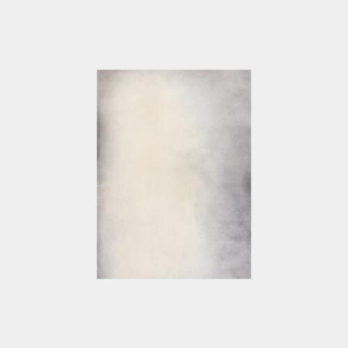 Canvas Backdrop (Warm Gray, 6 x 9')