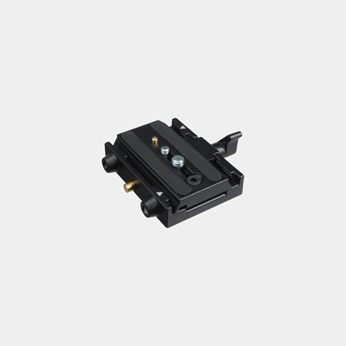 Manfrotto Rapid Connect Adapter