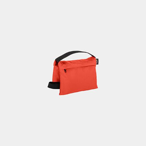 Sandbag (15lb)