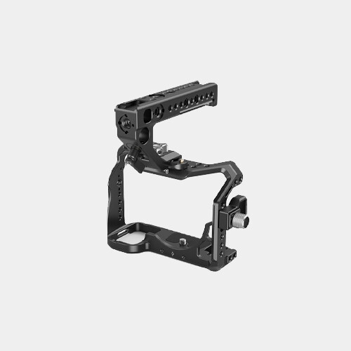 Full Cage for Sony a7S III (3009)