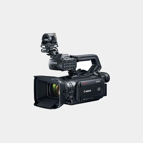Blackmagic Cinema Camera (EF Mount)