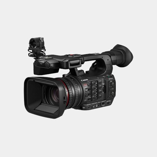 Sony NEX-FS700 Kit w/18-200mm